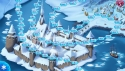 Frozen Free Fall 3
