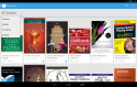 Google Play Books 2