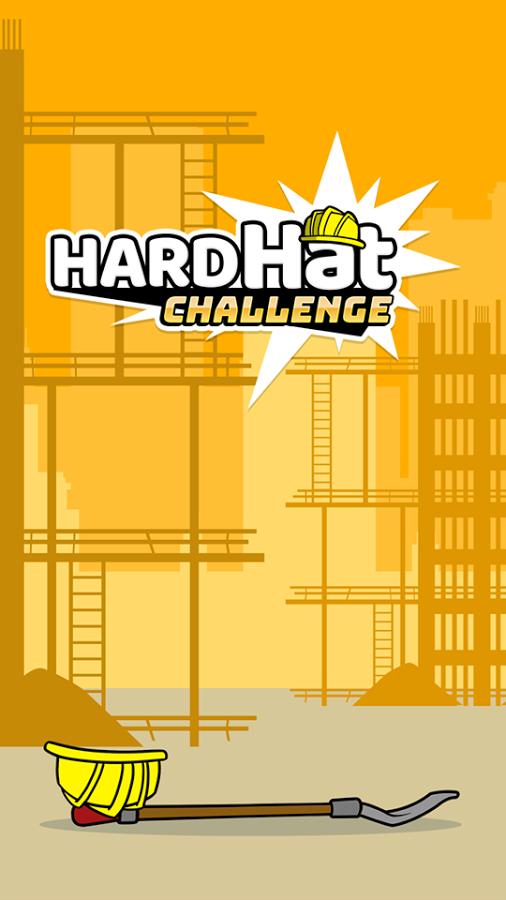 Hard Hat Challenge İndir