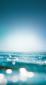 iOS 7 Duvar Kağıtları