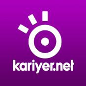 Kariyer.net İş Ara