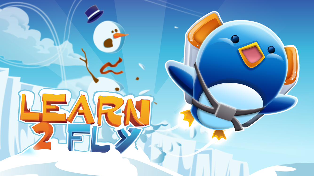 www learn to fly 2