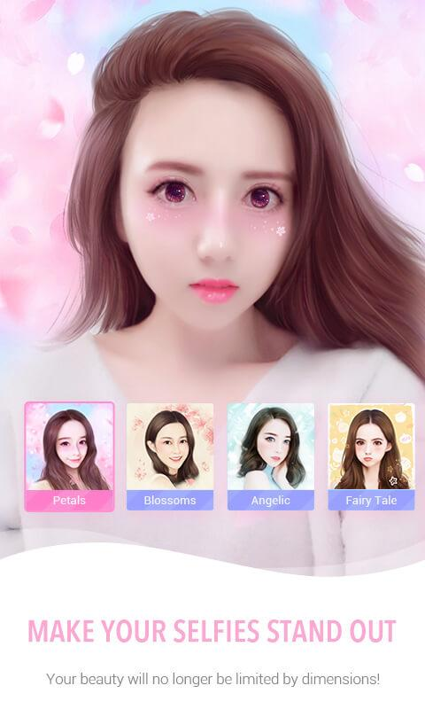 Download meitu for android