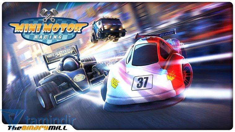 Cars - unstoppable speed x - гонки напоминающие ранер, или ранер напоминающий гонки - выбирать самим геймерам