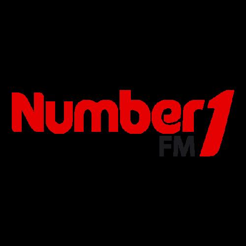 Number 1 FM Turkey
