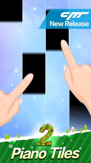 Piano Tiles 2 ВЗЛОМ для Андроид