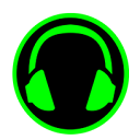 Razer Surround 2.0.29.2
