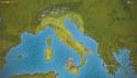 Roman Empire 3