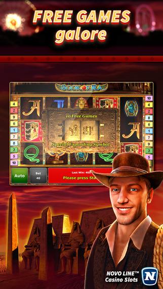 Slot Oyunu Sizzling Hot Extreme