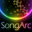 SongArc