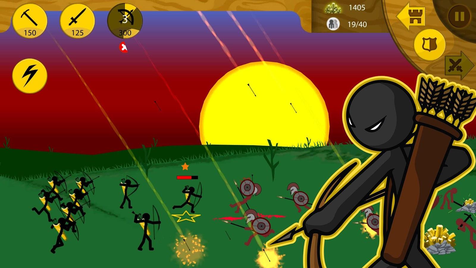 Böyle farklı, eğlenceli ve büyüleyici flash oyunlar