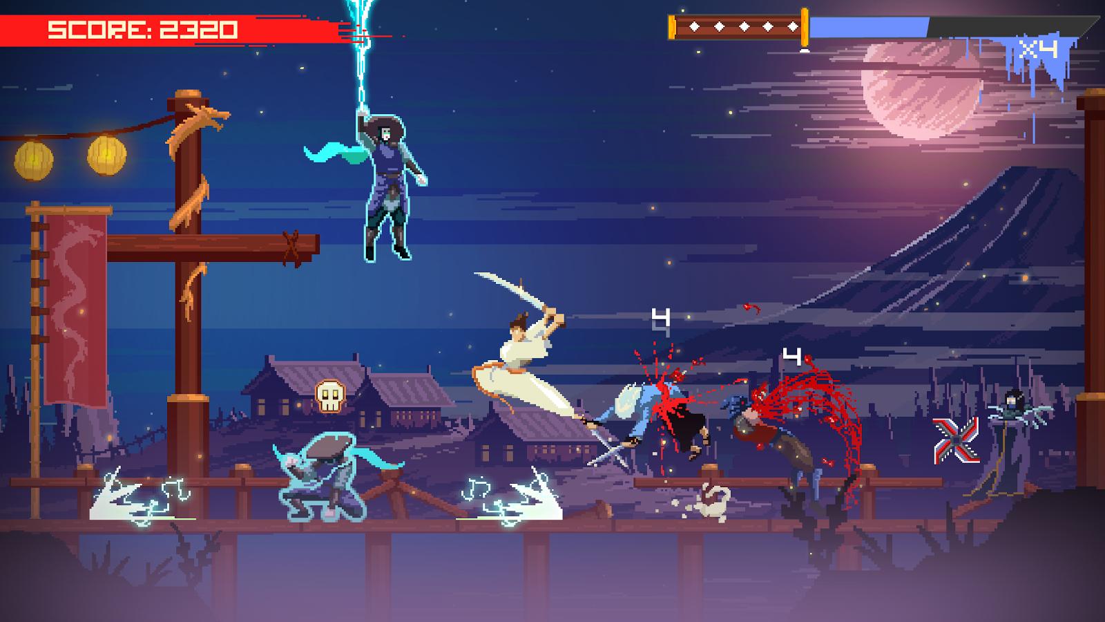 Resultado de imagem para action-adventure game