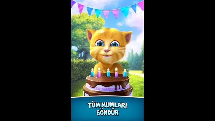 Download il mio gatto tom