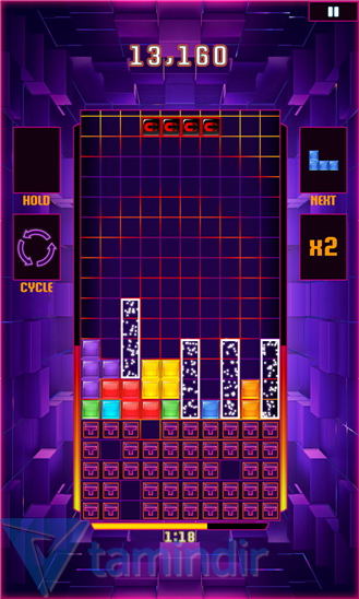 Tetris Game Free Download For Nokia X2-01 - inalmul-mp3