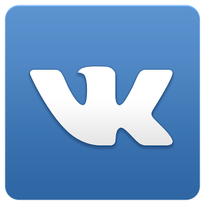 Vkontakte and simge300x300