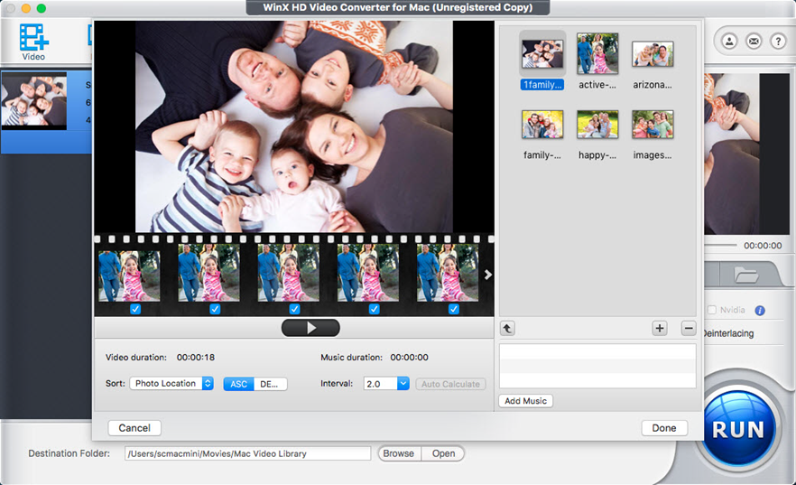 how to use winx hd video converter deluxe