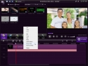 Video Düzenleme 3