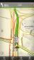 Yandex.Navigasyon 2