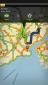 Yandex.Navigasyon 3