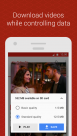 YouTube Go (APK)