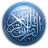Kur'an-ı Kerim Programı