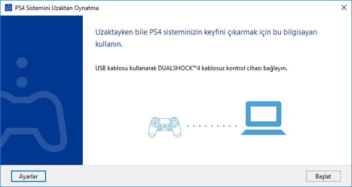 playstation-oyunlarını-bilgisayarda-oynama