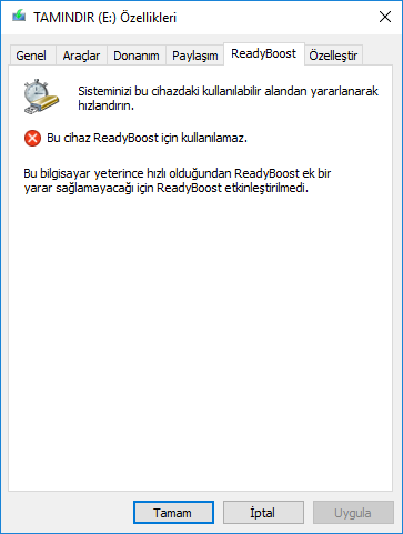 readyboost-win10.png
