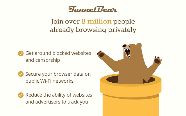 tunnelbear-chrome.jpg