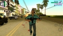 Grand Theft Auto: Vice City 3