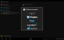 OfficeSuite Pro 6 + (PDF & HD) 2