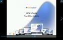 OfficeSuite Pro 6 + (PDF & HD) 3