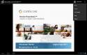 OfficeSuite Pro 6 + (PDF & HD) 4