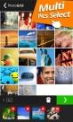 Photo Grid - Collage Maker Birden Fazla Fotoğraf Ekleme