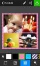 Photo Grid - Collage Maker Çerçeveler