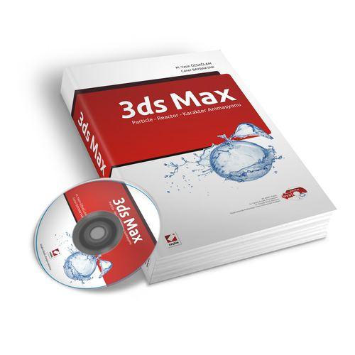 3D Max 2. kİtap