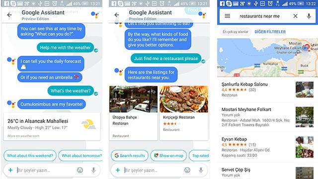 Google Allo Nedir, Nasıl Kullanılır?