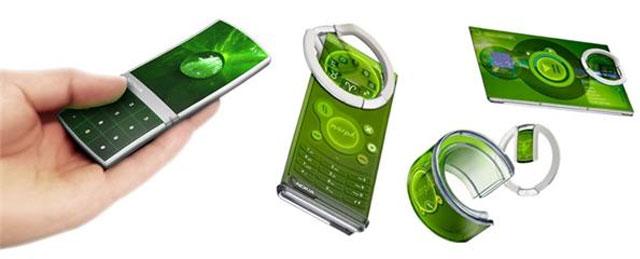 Donanım ve 2020 Model Android