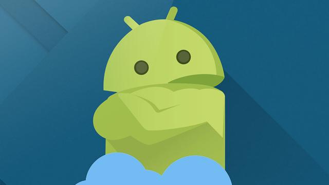 Hala Kullanılmaya Değer 5 Android Telefon