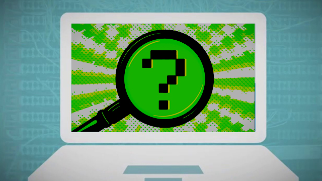 İnternette Aranmaması Gereken 6 Hassas Konu