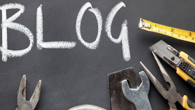 Wordpress ve Blogger'a Alternatif 5 Blog Sitesi