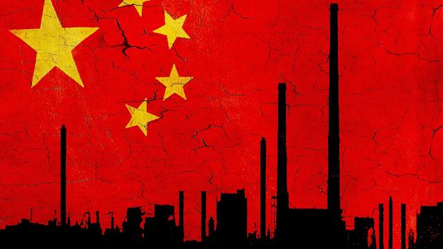 Çin Pazarı Dengeleri ve ABD