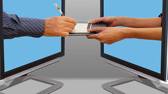 Elektronik İmza Nedir? Nasıl Kullanılır?