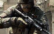 CS: GO ve Tüm FPS Oyunlarına Özel Gamepad