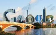 Google Kendi Şehrini Kuracak