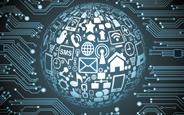 2016 Yılının Teknoloji Falı