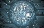2016 Yılının Teknoloji Falında Bakın 3 Vakte Kadar Neler Olacak