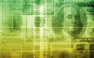 Küresel Bankalar Yeni Dijital Para Birimleri Oluşturmaya Çalışıyorlar