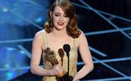 Oscar Ödülleri Skandalı Sosyal Medyayı Salladı