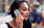 Cep Telefonunuzu Yenilemek İçin En Uygun Zamanı Açıklıyoruz