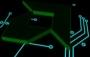 AMD'nin Yeni Dizüstü İşlemcisi Pil Ömrünü Uzatıyor